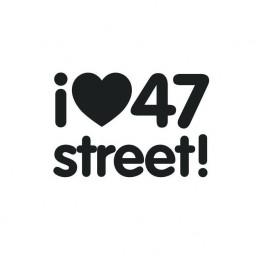 47street