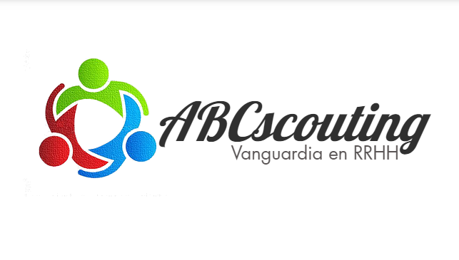 abcscouting