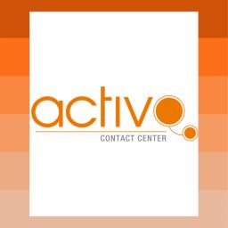 activocc