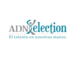 adnselection