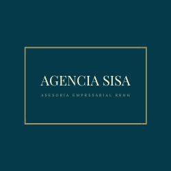 Agencia Sisa Logo
