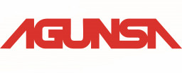 AGENCIAS UNIVERSALES PERU S.A. Logo