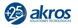 akroscorp