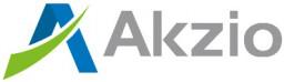 AKZIO CONSULTORES LIMITADA Logo