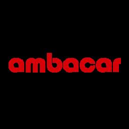 ambacarec