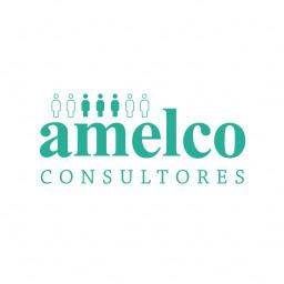 Amelco Consultores Logo