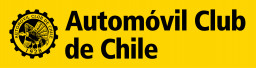 Automóvil Club de Chile Logo