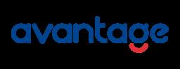 Avantage Logo