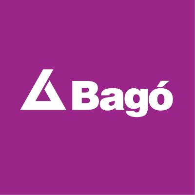 Laboratorios Bagó Logo