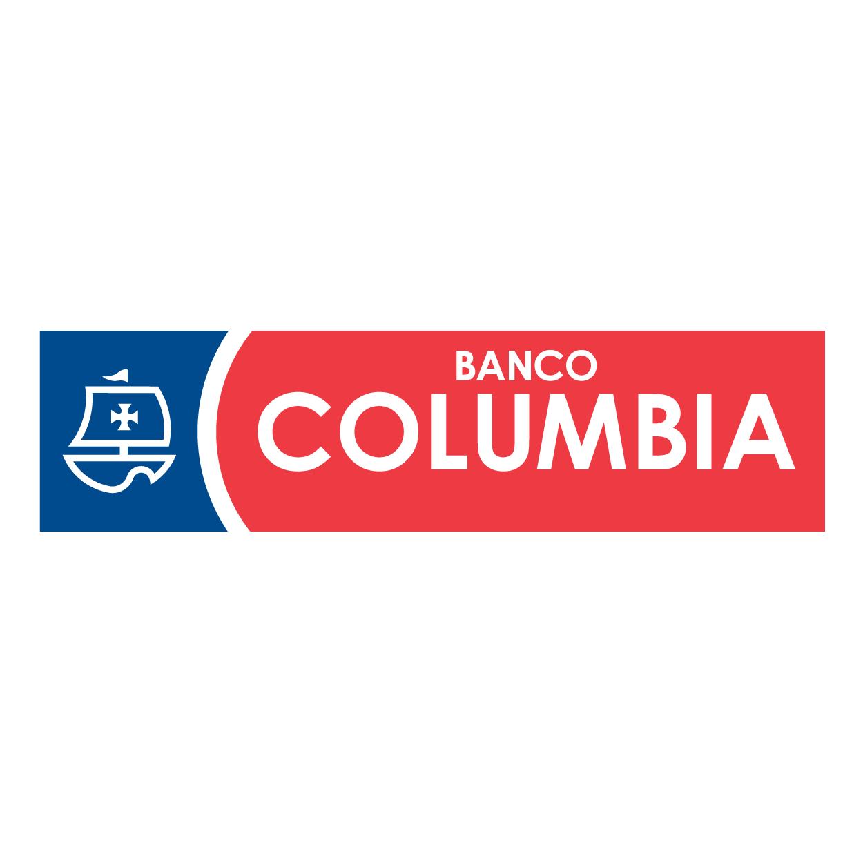 bancocolumbia