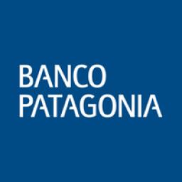 bancopatagonia