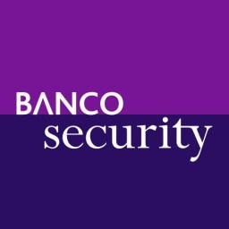 bancosecurity