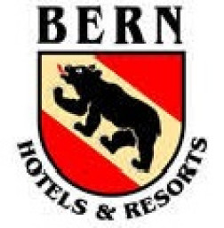 bernhotelsandresorts