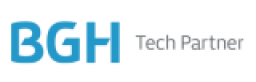 bghtechpartner