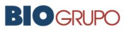BIOGRUPO  Logo