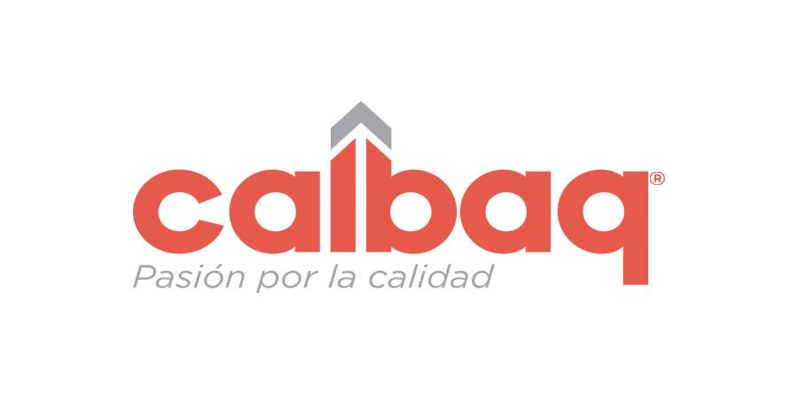 calbaq