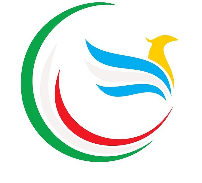 Fenix Logo