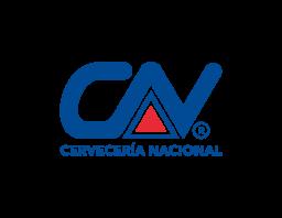 Cervecería Nacional Logo