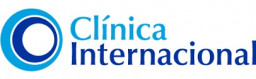 clinicainternacional
