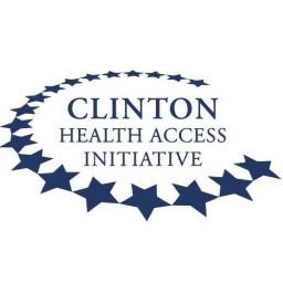 clintonhealthaccess