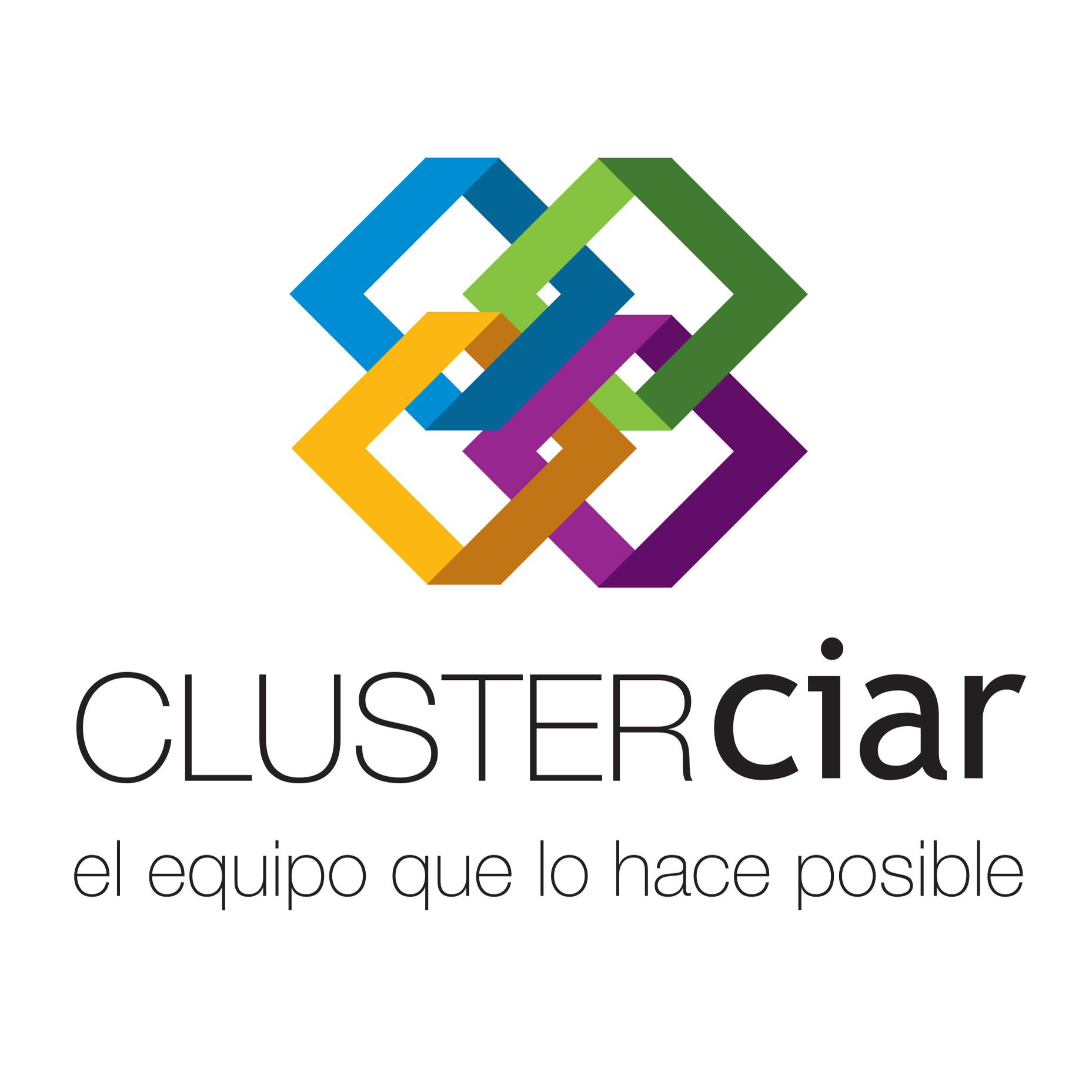 clusterciar