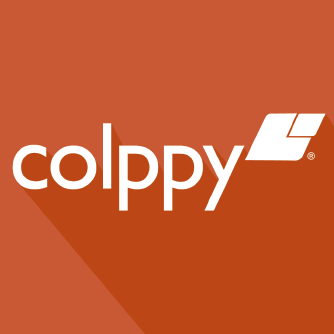 colppy