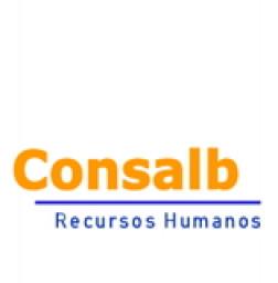 consalb