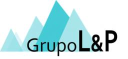 Consultora Fram Spa Logo