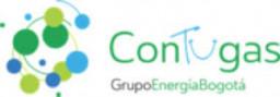 Contugas Logo