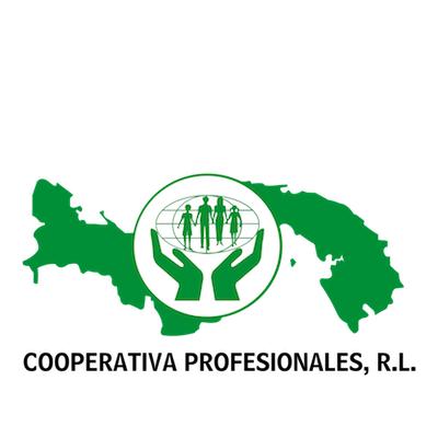 cooperativaprofesionales