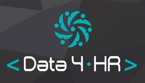 data4hr
