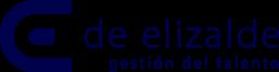 de Elizalde Gestión del Talento Logo