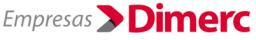 Empresas Dimerc Logo