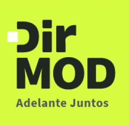 dirmod
