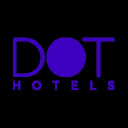 dothotels