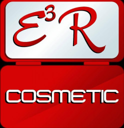 e3rcosmetics