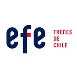 Grupo EFE Logo