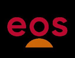 EOS - Ecuador Overseas Logo