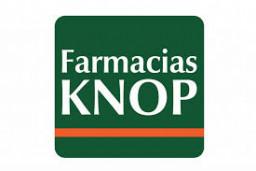 farmaciasknop