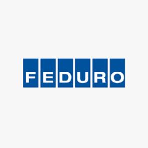 feduro