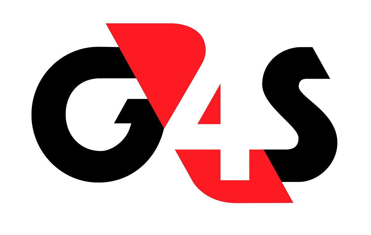 g4schile