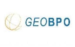 geobpo