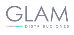 glamdistribuciones