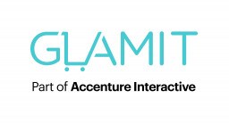 glamit