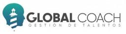 GlobalCoach Consultores  Logo