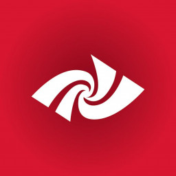 Grupo Los Pueblos Logo