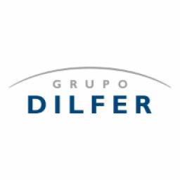 grupodilfer