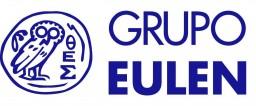Grupo Eulen Logo