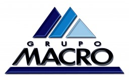 grupomacro