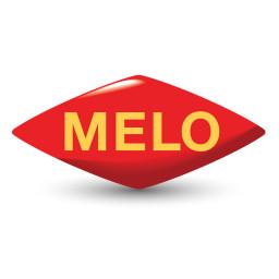 Grupo Melo  Logo